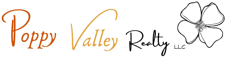 Poppy Valley Realty LLC